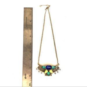 ✨Baublebar Fashion Jewelry Necklace✨
